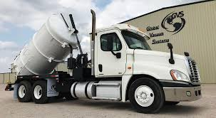 Inventory | Vacuum Trucks | Vacuum Pumps | ASME Pressure Vessels Used Street Sweepers And Cleaning Trucks Haaker Equipment Company Peterbilt Tank In Texas For Sale On Buyllsearch Vacuum Curry Supply Combination Jetvac Series Aquatech Home2018 Heavy Diversified Fabricators Inc Man Tga 26350 Rsp Saugbagger Combi Vacuum Trucks Year 2005 Western Canada Promotion June 2017 Jack Doheny 2004 Freightliner Business Class M2 Truckdot Code In Supsucker High Dump Truck Super Products Hydro Excavator Sewer Jetter Vac
