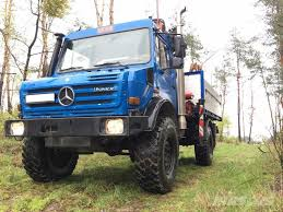 Used Mercedes-Benz -unimog-u4000-palfinger-pk12000b-crane-4x4 Crane ... Mercedesbenz Unimog U 318 As A Food Truck In And Around The Truck Trend Legends Photo Image Gallery U1650 Dakar For Spin Tires Mercedes Benz New Or Used Trucks Sale Fileunimog Of The Bundeswehr Croatiajpeg Wikimedia Commons U4000 Heavyweight Party Pinterest U20 Fire 3d Cgtrader In Spotlight U500 Phoenix Flatbed Popup Mercedesbenz Unimog 1850 Brick Carrier Grab Loader Used 1400 Dump Tipper U1300 Ex Dutch Army Unimog Military