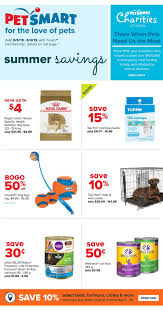 PetSmart Weekly Flyer - Save.ca Petsmart Grooming Coupon 10 Off Coupons 2015 October Spend 40 On Hills Prescription Dogcat Food Get Coupon For Zion Judaica Code Pet Hotel Coupons Petsmart Traing 2019 Kia Superstore 3tailer Momma Deals Fish Print Discount Canada November 2018 Printable Orlando That Pet Place Silver 7 Las Vegas Top Punto Medio Noticias Code Direct Vitamine Shoppee Greenies Nevwinter Store