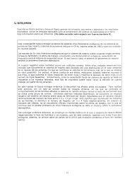 Compañia General De Electricidad SA Ex Gas Natural Fenosa Chile