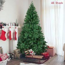 Downswept Slim Christmas Tree by Slim Artificial Christmas Tree Ebay