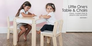 buy toddler tables and chairs by p kolino