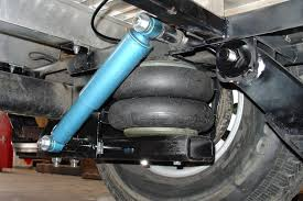 Kelderman® - Tor-Flex Torsion Axle Air Ride Suspension Load Assist Airbag Suspension Kits Boss Air Ultimate Ford F150 Safer Towing Better Handling Part 1 New Product 206 Ram 1500 Lift Img_2470jpgformat1500w Rear Air Bag Suspension Installed Toyota Nation Forum Car 1964 F100 Rear Test Youtube Chassis Tech Kit On A 2005 F350 Tow With Ease Photo 20 Bag For Chevy Trucks Cars And Carviewsandreleasedate Just 2014 Ram 2500 Coil Dodge 03_f1_08_hrjpgh2550w4000 Truck Accsories Agricultural Equipment More