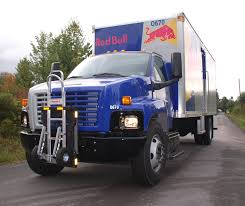 100 Redbull Truck FileRed Bull Energy Drink GMC Jpg Wikimedia Commons