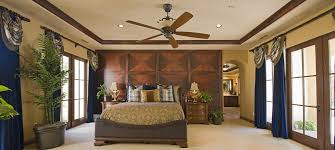 Ceiling Fans Rotate Clockwise Or Counterclockwise by Ceiling Fan Installation