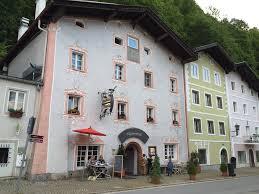 berchtesgadener esszimmer 17 photos german nonntal 7