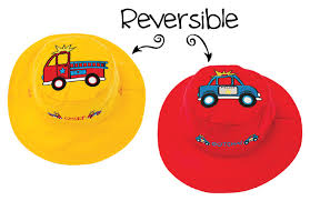 Reversible Kids Sun Hat - Fire Truck | Police Care - FlapJackKids Fire Truck Lego Movie Cars Videos For Children Kids 6 Games That Will Make Them Smarter Business Insider Car Games Kids Fun Cartoon Airplane Police Fire Truck Team Uzoomi Rescue Game Gameplay Enjoyable Engines For Toddlers Android Apps On Top Miners Engine Children New Truckairport Trucks Game Cartoon Ultimate Paw Patrol Driving School Amazon Vehicles 1 Interactive Apk Review Youtube