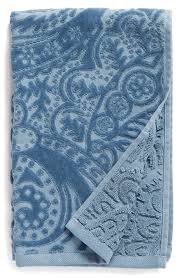 Decorative Hand Towel Sets by Bath Towels U0026 Sheets Hand Towels Washcloths U0026 Sets Nordstrom