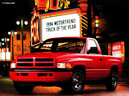 Dodge Ram 1500 Sport Regular Cab 1994–2001 Wallpapers (1024x768) 1994 Dodge Ram 1500 Slt Pictures Mods Upgrades Wallpaper Pickup 2500 Photos Specs News Radka Cars Blog Histria 19812015 Carwp Charger Challenger Ram Photo Picture Offroad 2000 Pictures Information Specs Vts Concept And Reviews Top Speed 3500 Club Cab Trucks Pinterest Rams To 1998 12 Power Recipes Diesel Trucks Questions Converting A 2wd Into 4wd Cargurus Lowbudget Dragstrip Brawler Danschevyz71 Regular