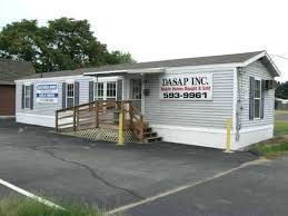 Mobile Home For Sale Nj In Sales Dasap Inc Modular And 10 – yakyuu