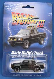 Back To The Future Marty McFly's Toyota Truck Duraflex 1088 Toyota Tacoma Crew Cab Off Road 45 2018 Indepth Model Review Car And Driver Specialising In Toyota Automotive New Partsbody Partsaccsories Kawazx636s 1983 Pickup Restoration Yotatech Forums Sr5comtoyota Truckstwo Wheel Drive Bumpers Pure Accsories Parts For Your Awesome Toyota Body Health Pictures Education Desk To Glory Old Man Emu Suspension Install Genuine 08mm Steel 2016 Hilux Revo All Models Pickup Body Parts 4x4 Regular Sr5 Sale Near Roseville Dyna Camry Parklamp 9604 New Replacement Truck