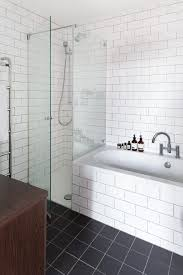 knoxville tennessee united states subway tiles bathroom
