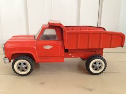 100 Truck Toys Joplin Mo Toy Name On A Collectible Toy