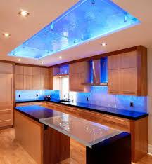 great kitchen lighting ideas best 25 led kitchen lighting