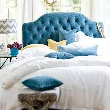 Velvet Headboard King Size by Trend Teal Velvet Headboard 21 For Your King Size Headboard Ikea