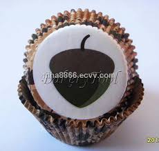 China Manufacturer With Main Products Cupcake Liners Muffin Cases Baking Cups Coffee