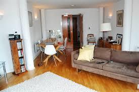 Bold Idea Rent 1 Bedroom Bedroom Ideas