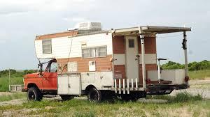 22 Fresh Truck Bed Camper | Boxsprings, Bedden & Matrassen