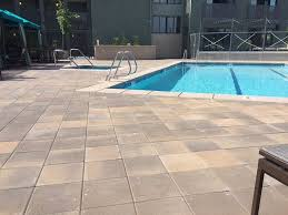 Installing 12x12 Patio Pavers by 197 Best Interlocking Concrete Pavers Images On Pinterest