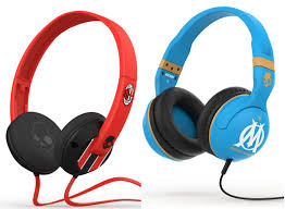 Skull Candy Coupon Code : Homewood Suites Special Code 35 Off Skullcandy New Zealand Coupons Promo Discount Skull Candy Coupon Code Homewood Suites Special Ebay Coupons And Promo Codes For Skullcandy Hesh Headphones Luxury Hotel Breaks Snapdeal Halo Heaven 2018 Meijer Double Policy Michigan Pens Com Southwest Airlines Headphones Earbuds Speakers More Bdanas Specials Codes Drug Mart Direct Putt Putt High Point Les Schwab Tires Jitterbug