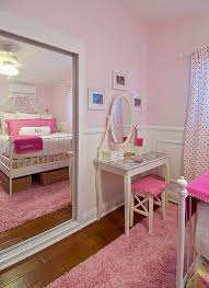 The 25 Best 10 Year Old Girls Room Ideas On Pinterest Girl Within