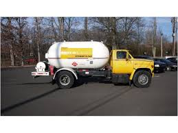 1989 GMC 7000 Gas & Fuel Truck For Sale Auction Or Lease Hatfield PA ... Green Lp 2016 Ford F150 Will Offer Propane Natural Gas Option 1998 Chevrolet C7500 Mc331 Delivery Truck Item J51 15000liters Lpg Propane Bobtail Truck From China Manufacturer Fabrication Refurbishing Rocket Supply Products Rebuilt Tanks Blt Custom Tank Part Distributor Services Inc Blueline Westmor Industries Trucks 1989 Gmc 7000 Gas Fuel For Sale Auction Or Lease Hatfield Pa Kurtz Equipment Amazoncom Carrier Cylinder Dolly Easy Cart For