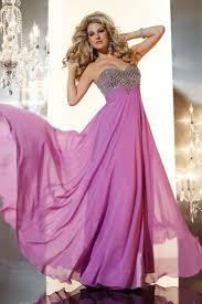 1402 best prom dresses images on pinterest chiffon skirt