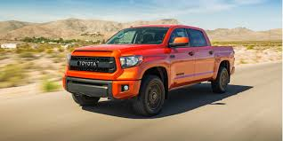 Best Truck: Is Toyota The Best Truck 2017 Tacoma Jerky And Sporadic Shifting Forum Toyota New Toyota Truck Magnificent Trucks Best Used 2012 Build A 2019 Of Hot News Ta 2016 First Look Motor Trend 10 Facts That Separate The 2015 From All Other Boerne Trd Offroad Double Cab Review Autoweek Simple Slide With Regular Why Is Best Truck For First Time Homeowners Vs Sport Overview Cargurus Car Concept Review Consumer Reports