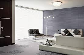 tile tactics qualified remodeler