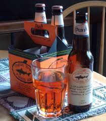 Dogfish Pumpkin Ale Recipe by 12 Dogs Of Christmas Ale An Amateur Beer Enthusiast