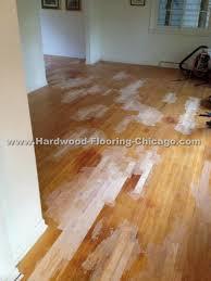Buffing Hardwood Floors Youtube by 107 Hardwood Flooring Chicago Repairs 24 Html Phocadownload U003d2