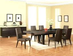 Kohls Dining Room Chairs Elite Furniture Contemporary Table And