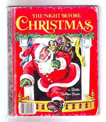 Twas The Night Before Halloween Book by 132 Best Christmas A Visit From St Nicholas Caitlin U0027s
