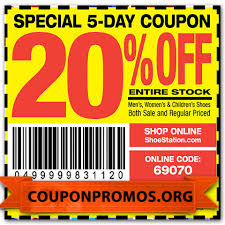 Shoe Station Coupons September 2018: Printable Coupons ... Shoebacca Coupon Codes Matches Fashion Ldon Store Vans Promo Codes How To Use A Code With Shoe Buycom Coupons Regal Hair Exteions Puma Com Virgin Media Broadband Promo Pitbullgear Ocean St Job Lot Mossy Honda Target Discount Glitch Book My Show Offers Delhi Dc Shoes Pin By Clothingtrial On Daily Updated Deals Offers And Jennings Volkswagen Legoland Atlanta Jc Penney 10 Off 25 Online Instore Slickdealsnet Shoes The Web Adoreme Smurfs 2 Pizza Deals 94513