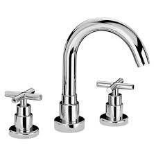 Faucet Depot Promotional Codes by Faucet Depot Promotional Codes 28 Images Kitchen Pullout And