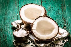 alternative milchprodukte kokos als veganer ersatz in küche