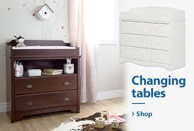 Graco Rory Espresso Dresser by Baby Sleeper Bassinet U0026 Furniture For Infants At Walmart