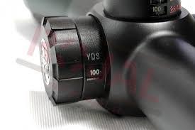 100 Sweet 22 Optics Scopes 39x40 SP Spletna Oroarna Rojal