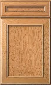 Mid Continent Cabinets Tampa by Wolf Home Products
