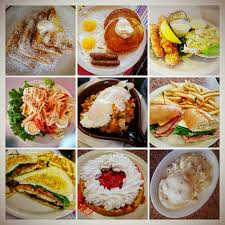 Pams Patio Kitchen Lunch Menu by Country Boys Restaurant 71 Photos U0026 98 Reviews Breakfast