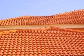 roof low price beautiful color coated metal beautiful metal tile