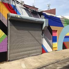 Philadelphia Mural Arts Internship by Led Street Art Lights Up A Dark Dodgy Alley In Philadelphia