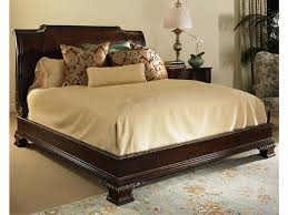 Headboard Designs For King Size Beds by Bedroom Bedroom Headboards Inspirational Accessories Bed
