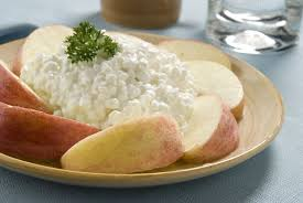 Cottage Cheese Benefits Luxury Quick and Healthy Snacks for the