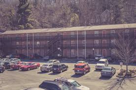 One Bedroom Apartments Boone Nc by Cardinal Apartments U2013 The Winkler Organization