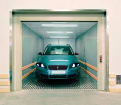 100 Car Elevator Garage Abarliftcom Abar Lift Services