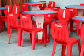 Home | Sliff-furniture Very First Coke Was Bordeaux Mixed With Cocaine Daily Mail Cool Retro Dinettes 1950s Style Cadian Made Chrome Sets How To Remove Soft Drink Stains From Fabric Pizza Saver Wikipedia Pin On My Art Projects 111 Navy Chair Cacola American Fif Tea Z Restaurantcacola Coca Cola Brand Low Undermines Plastic Recycling Efforts Pnic Time 811009160 Bottle Table Set Barber And Osgerbys On Chair For Emeco Can Be Recycled