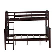 Dorel Bunk Bed by Dorel Twin Over Full Bunk Bed Review Home Design Ideas