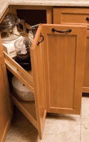Stand Alone Pantry Closet by Kitchen Cheap Pantry Cabinet Standalone Pantry Target Kitchen