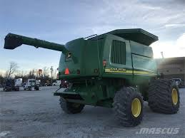 John Deere -9650-sts For Sale Jackson, Tennessee Price: $85,000 ... Red Sox Truck Leaves Fenway For Fort Myers Minus Power Bats Boston Hydraulic Stacker Pneumatic Walkbehind The 2008 John Deere 9770 Sts Combine Item J5808 Sold August Saftcart Sts20 Vertical 20 Cylinder Gas Storage Cabinet Cage Inventory New And Used Trucks Royal Truck Equipment Dump Archives I5 Rentals Table Of Coents Maintenance Platform Designed Maintenance Works On Trolley 9750 Afgri